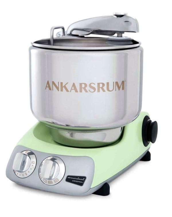 Ankarsrum Assistent Original 6230 Pearl Green